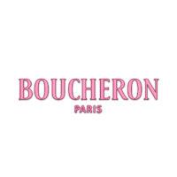Bouchran Paris (Logo)-V2