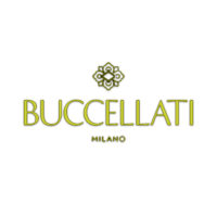 Buccellati (Logo)-V2