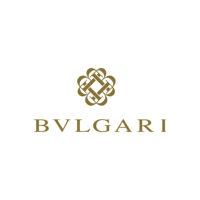 Bvlgari (Logo)