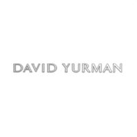 David Yurman (Logo)-V2