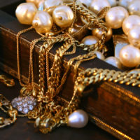 Estate Jewelry (What Is Considered - 2)