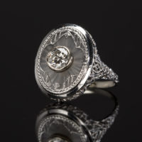 Estate Jewelry (What Is Considered - 4)