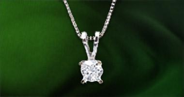 Women's Necklaces