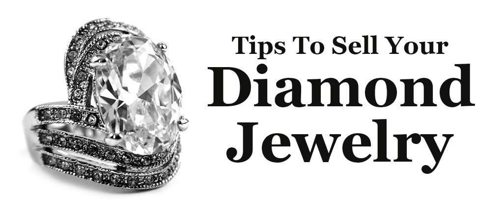 f5d2e9f9b5ef8 Tips to Sell Your Diamond Jewelry - The Gold ATM