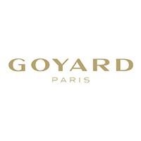 Goyard Logo